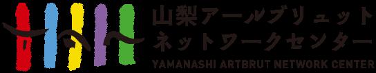 yan-logo